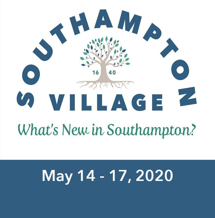 image of Whats New in Southampton logo for website
