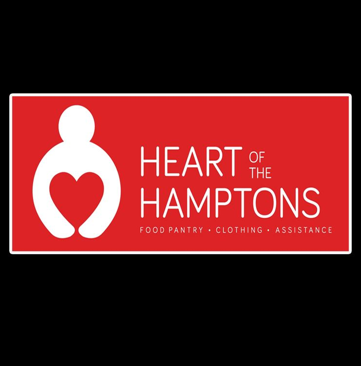 image of heart of the hamptons logo